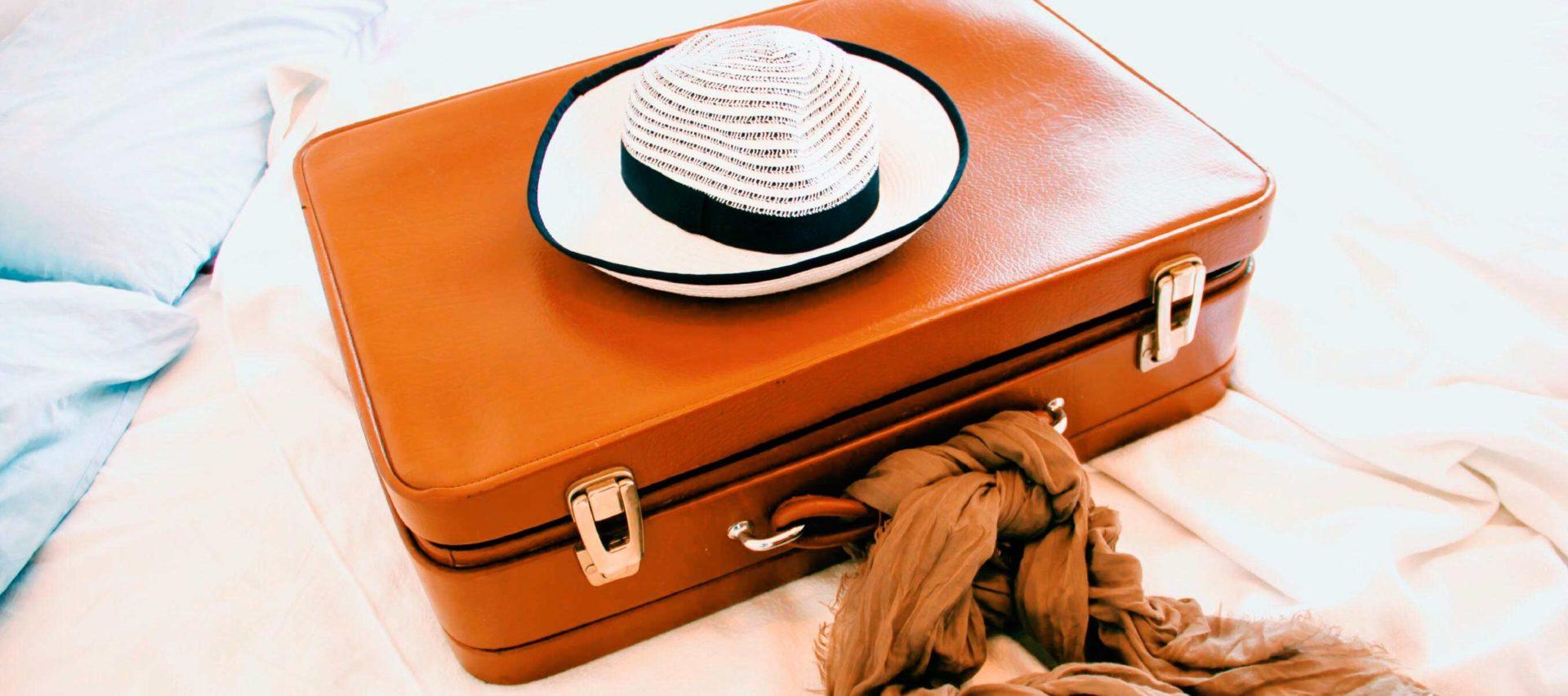 04366a4f5b2 9 coisas pra NÃO levar na mala e viajar mais leve — Carpe Mundi ...