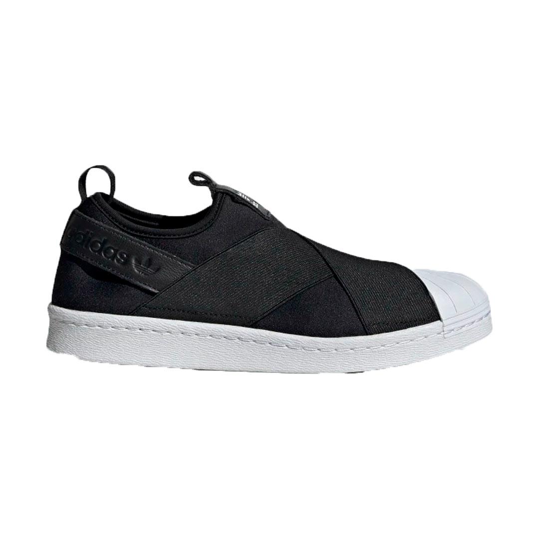 SLIP-ON-ADIDAS-sapatos-pra-viajar