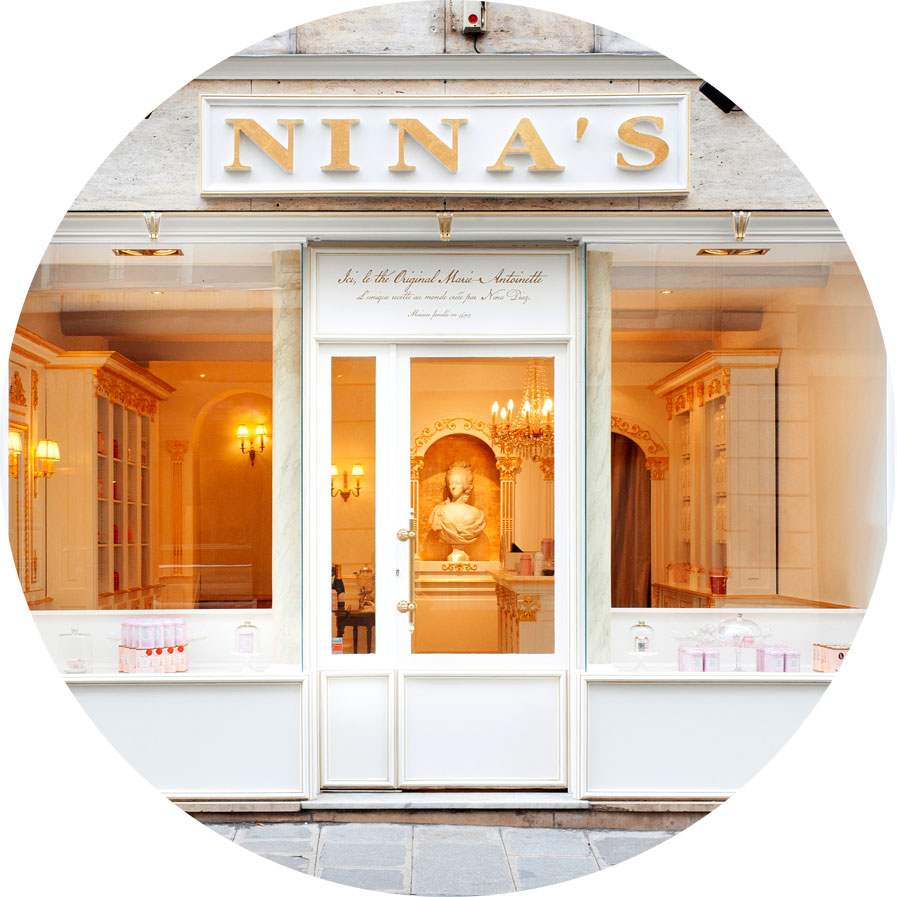 ninas-paris