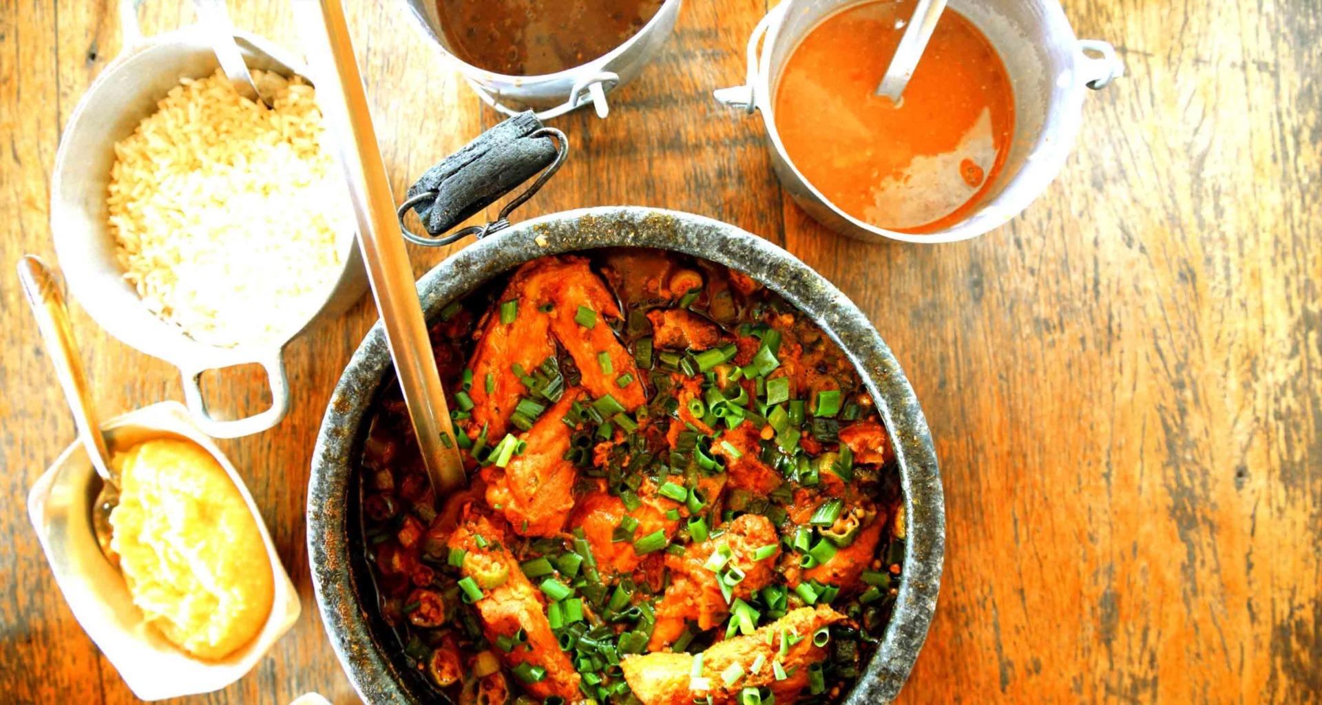 restaurante-pau-de-angu