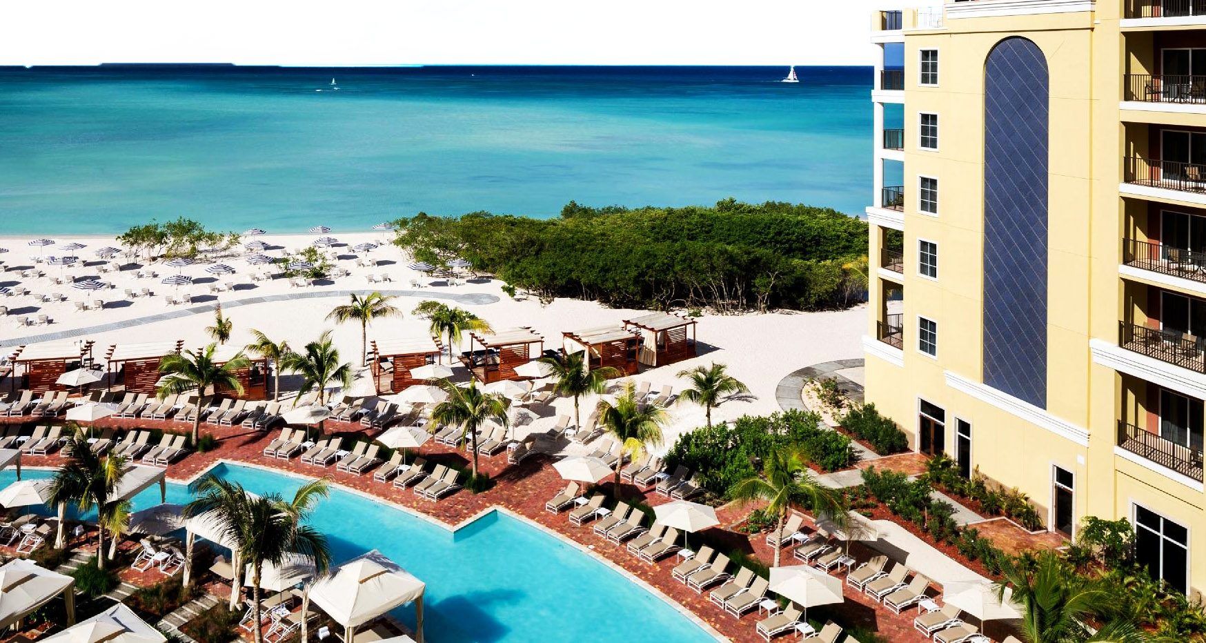 the-ritz-carlton-aruba