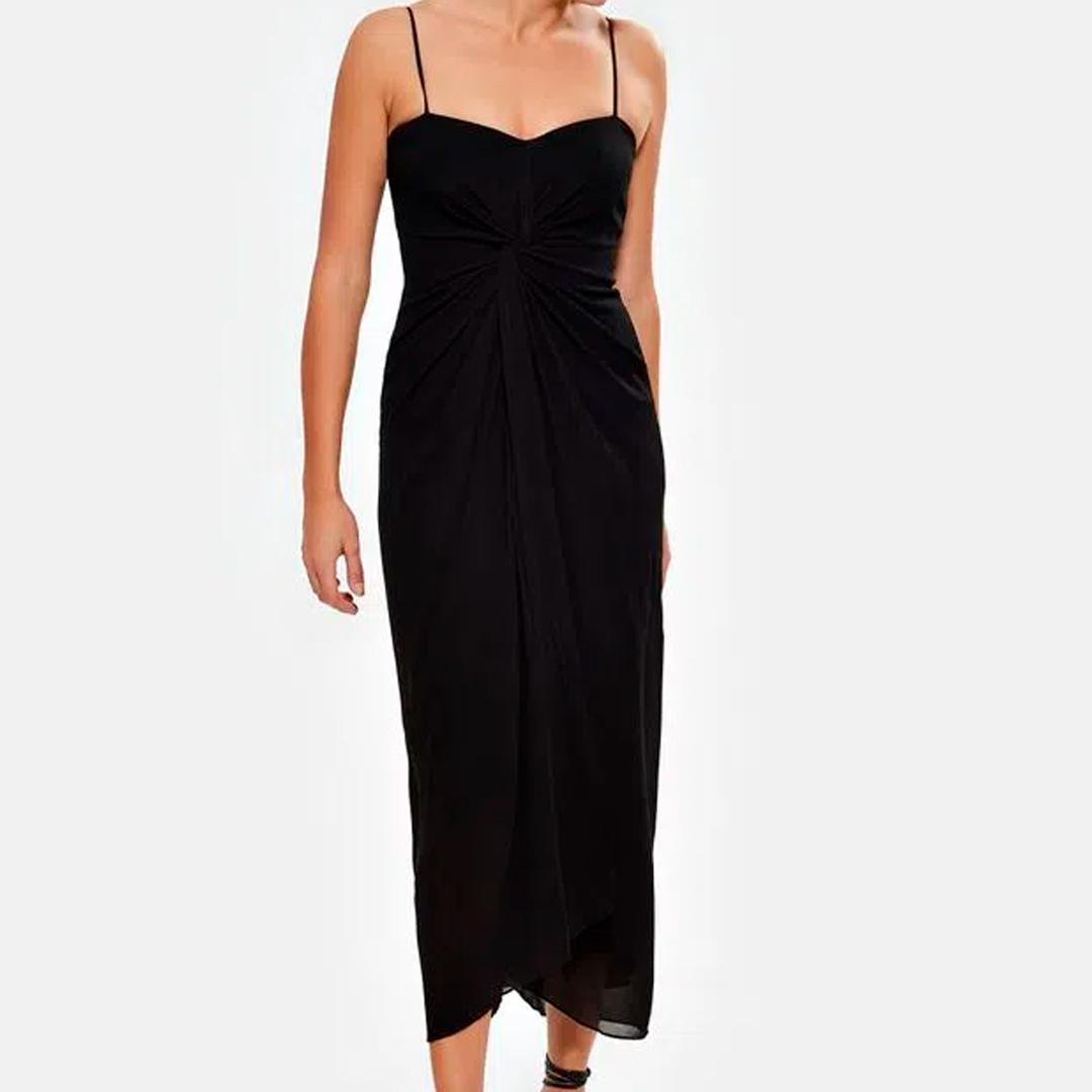 vestido-pareo-midi-preto-mala-europa-verao