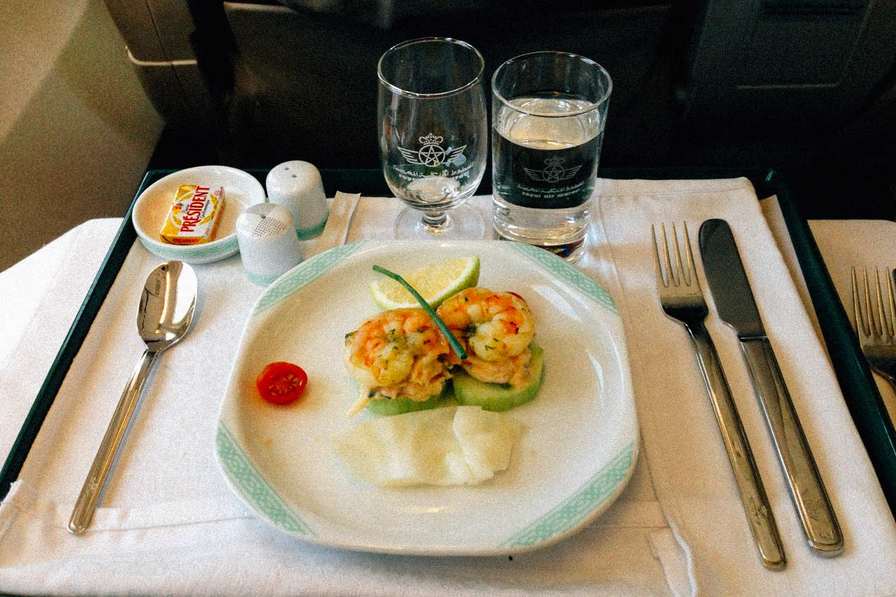 comida-royal-air-maroc