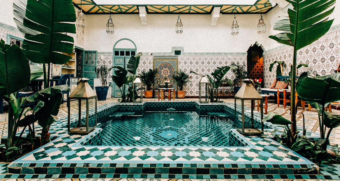 riad-be-marrakech
