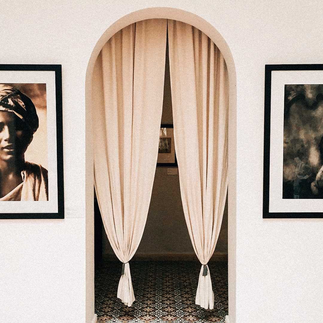 museu-photographie-marrakech