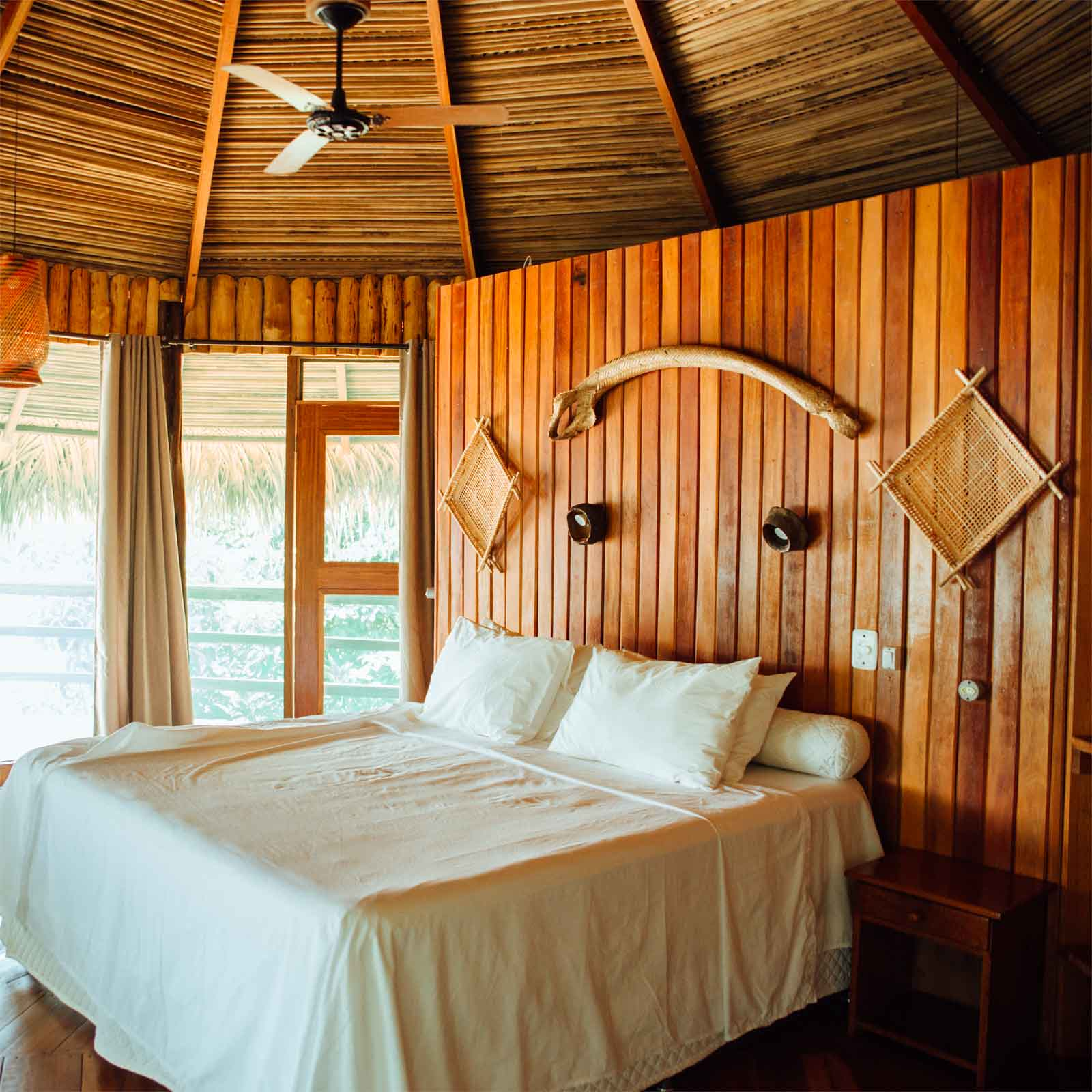 hotel-de-selva-juma-amazon-lodge