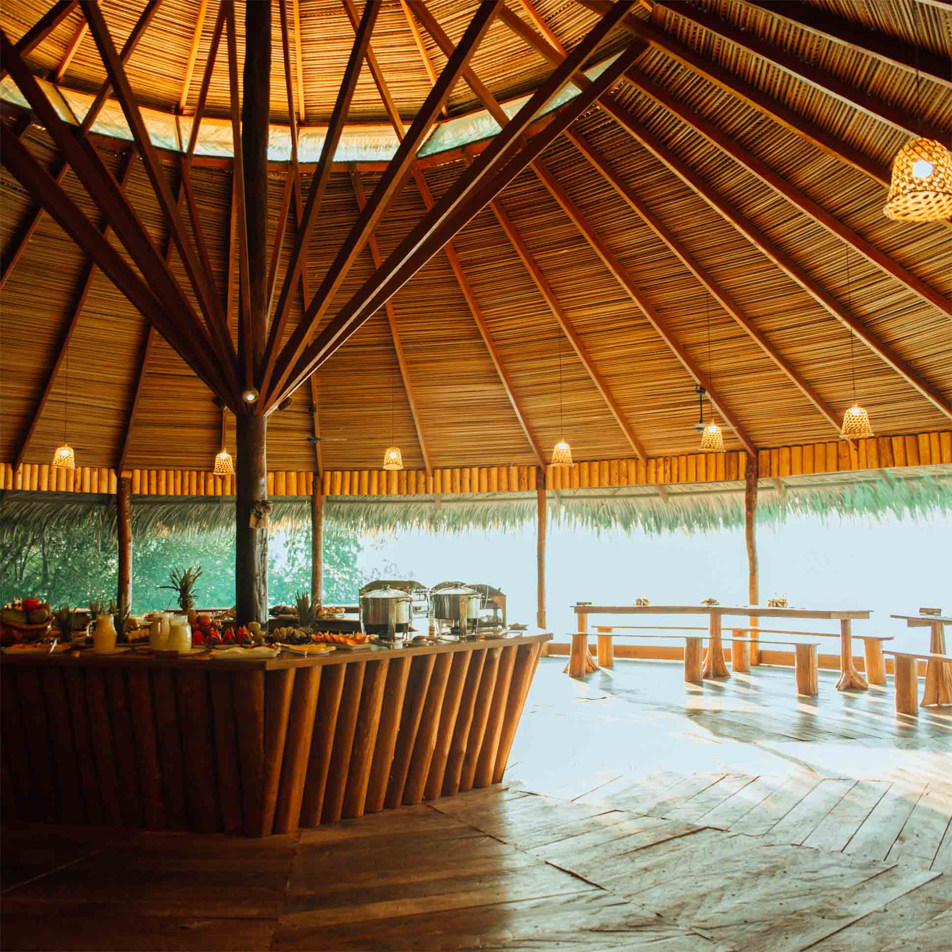 restaurante-juma-amazon-lodge