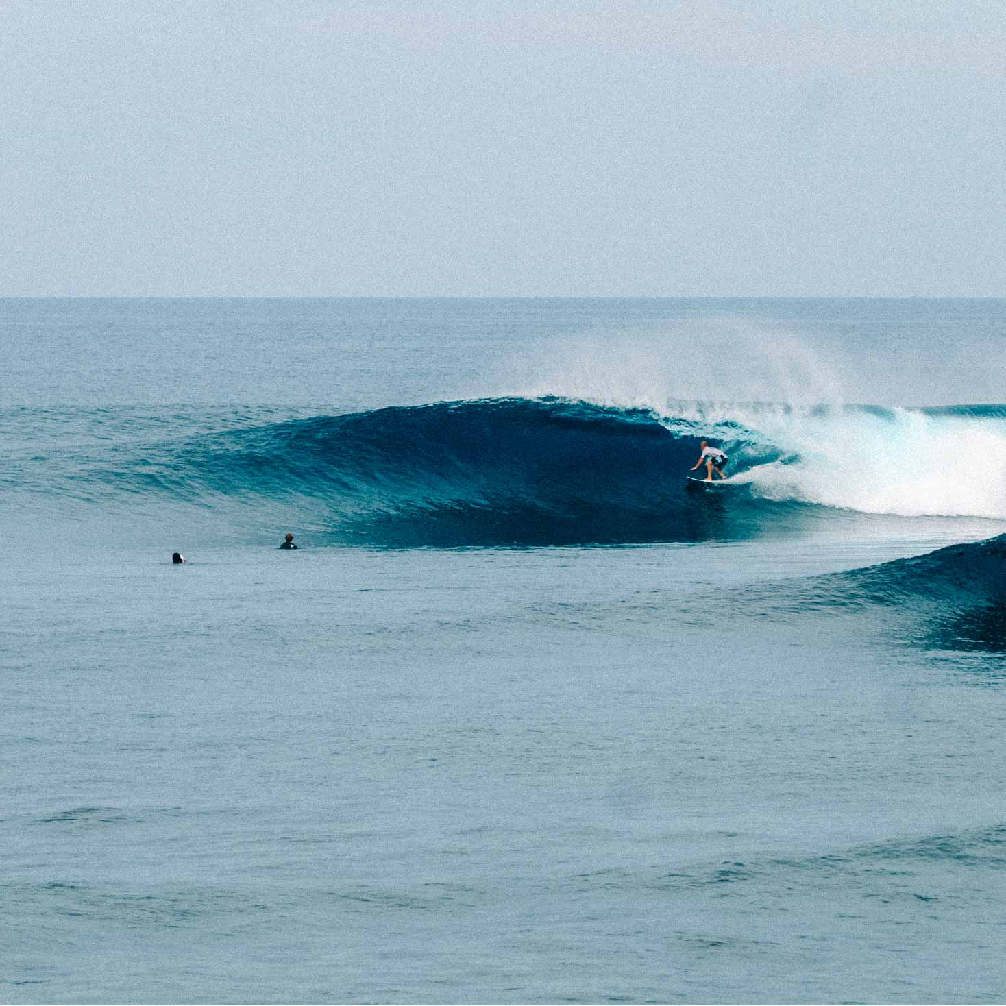 siargao-surf
