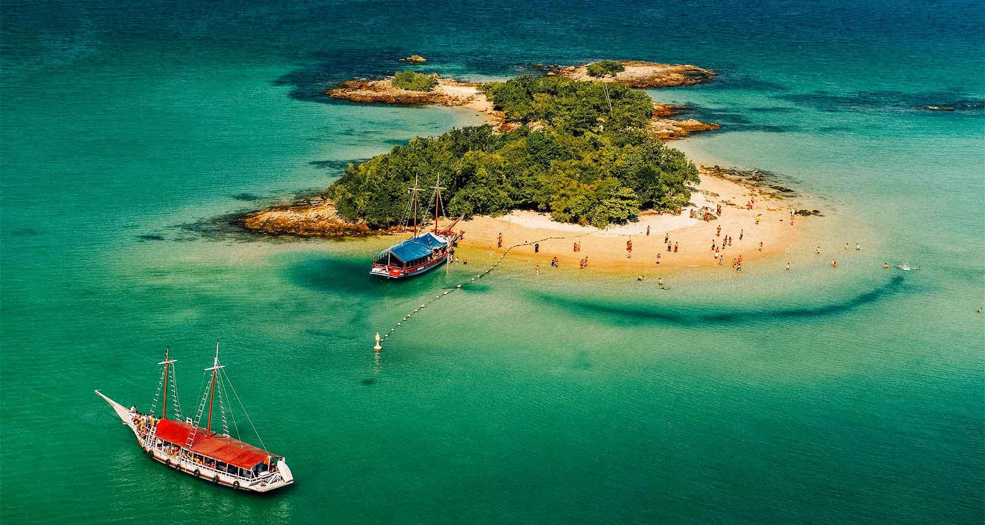 Angra-dos-Reis