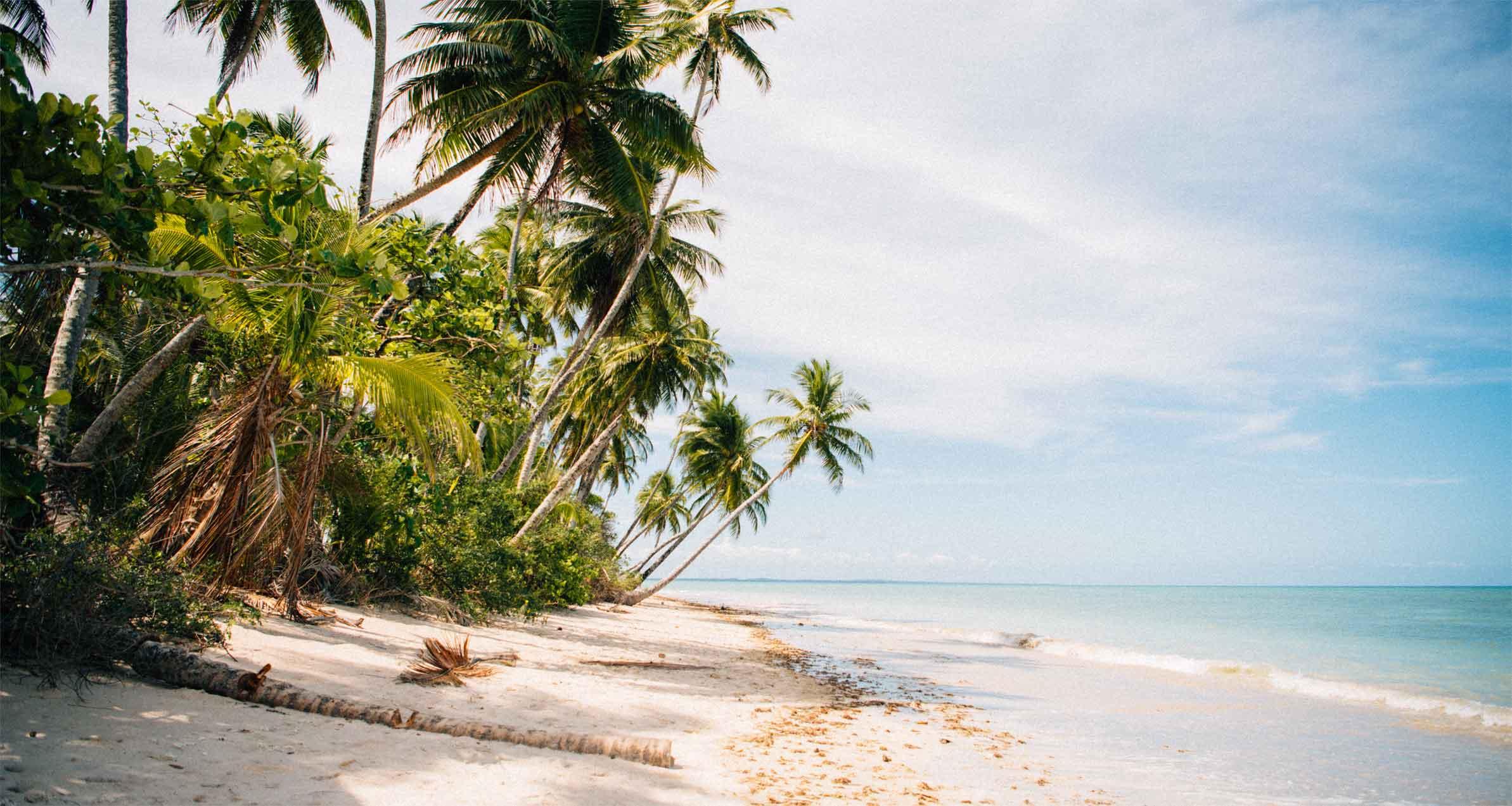 praia-bahia