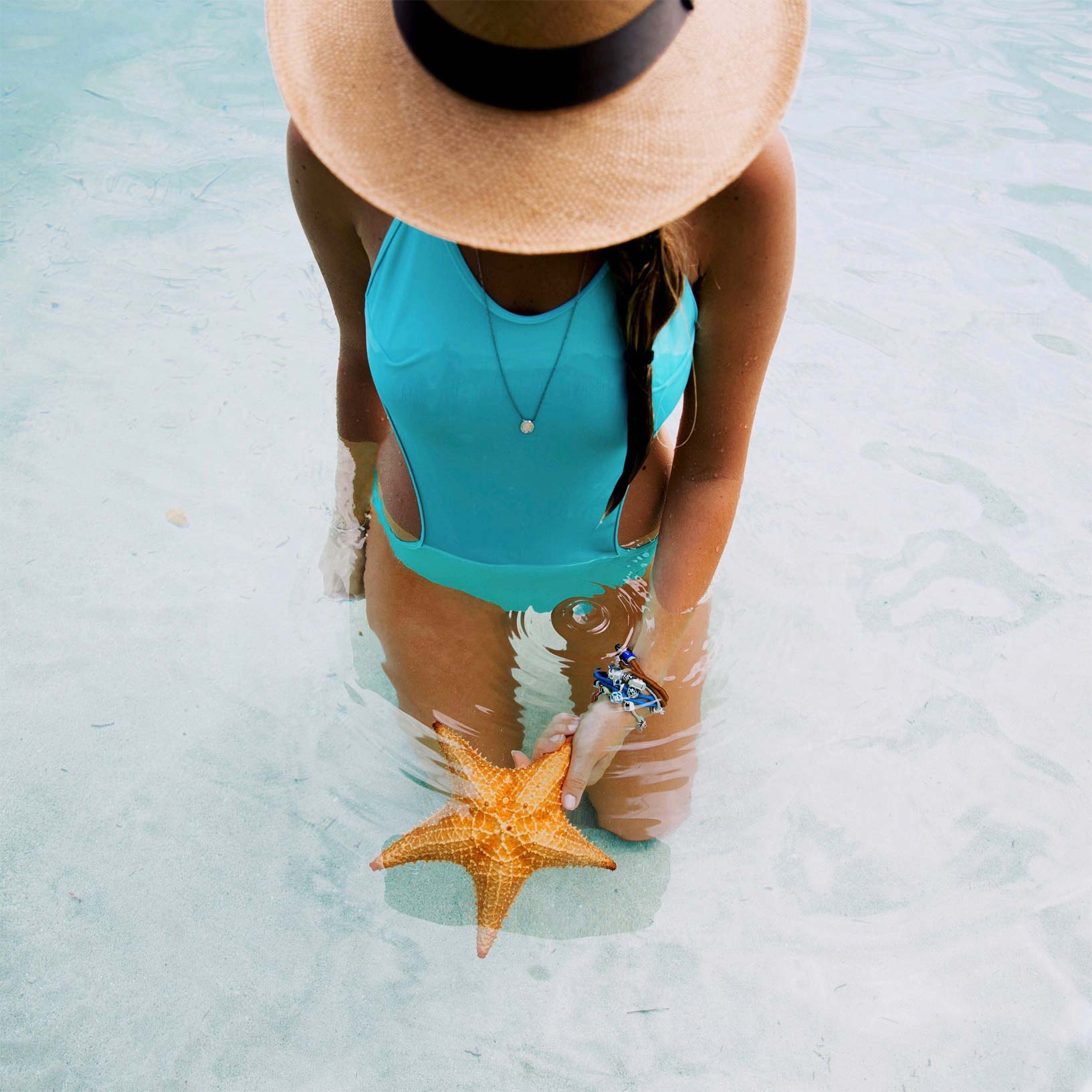 starfish-beach-bocas