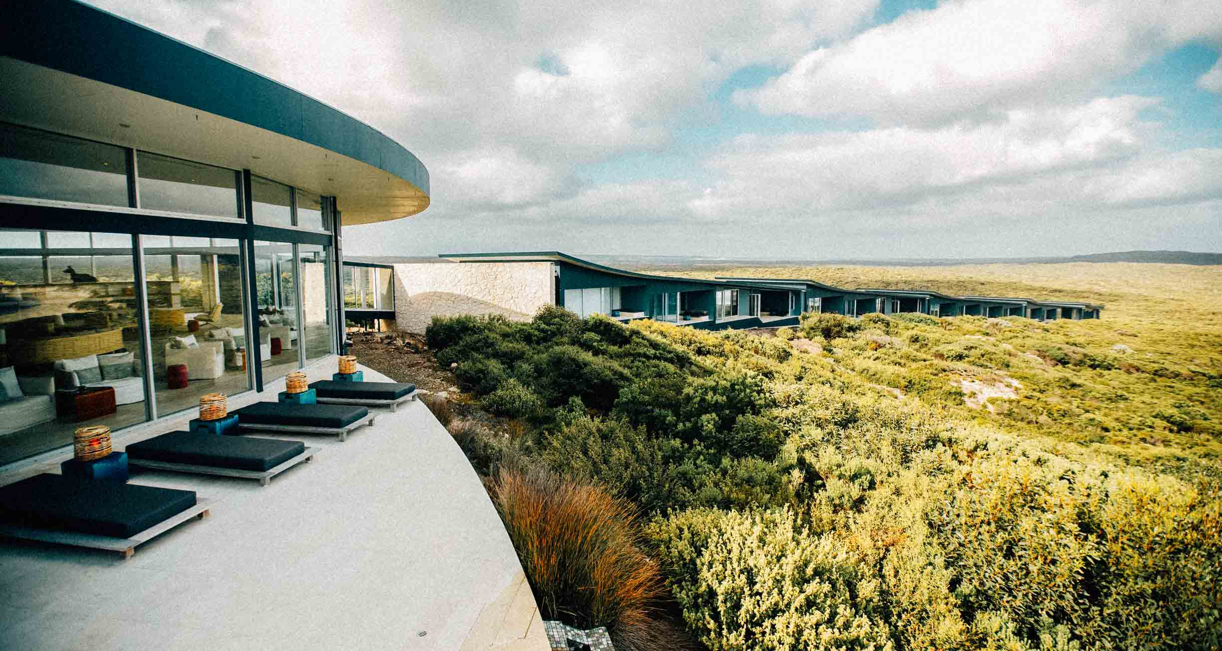 southern-ocean-lodge