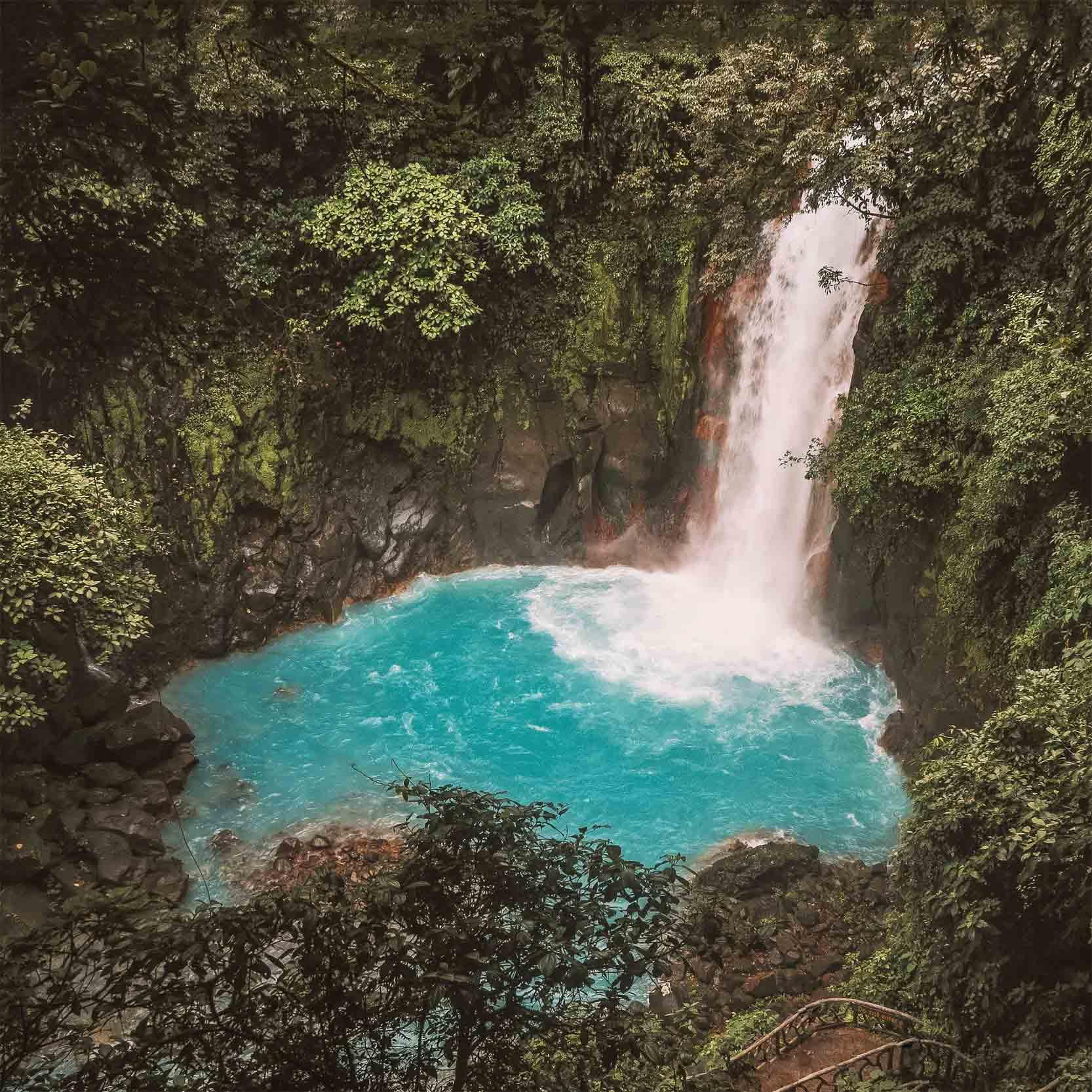para-onde-viajar-em-janeiro-costa-rica
