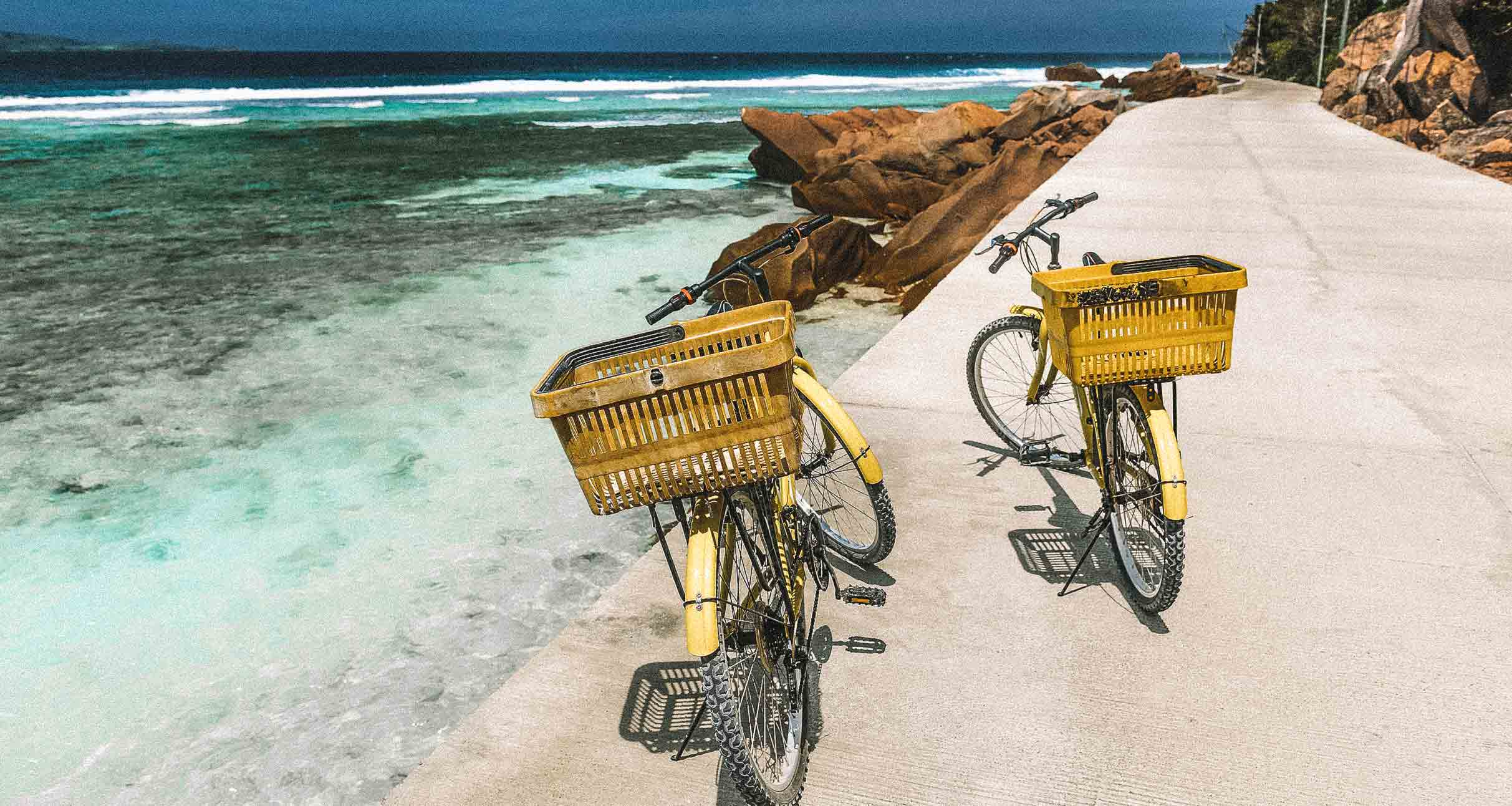 bike-la-digue