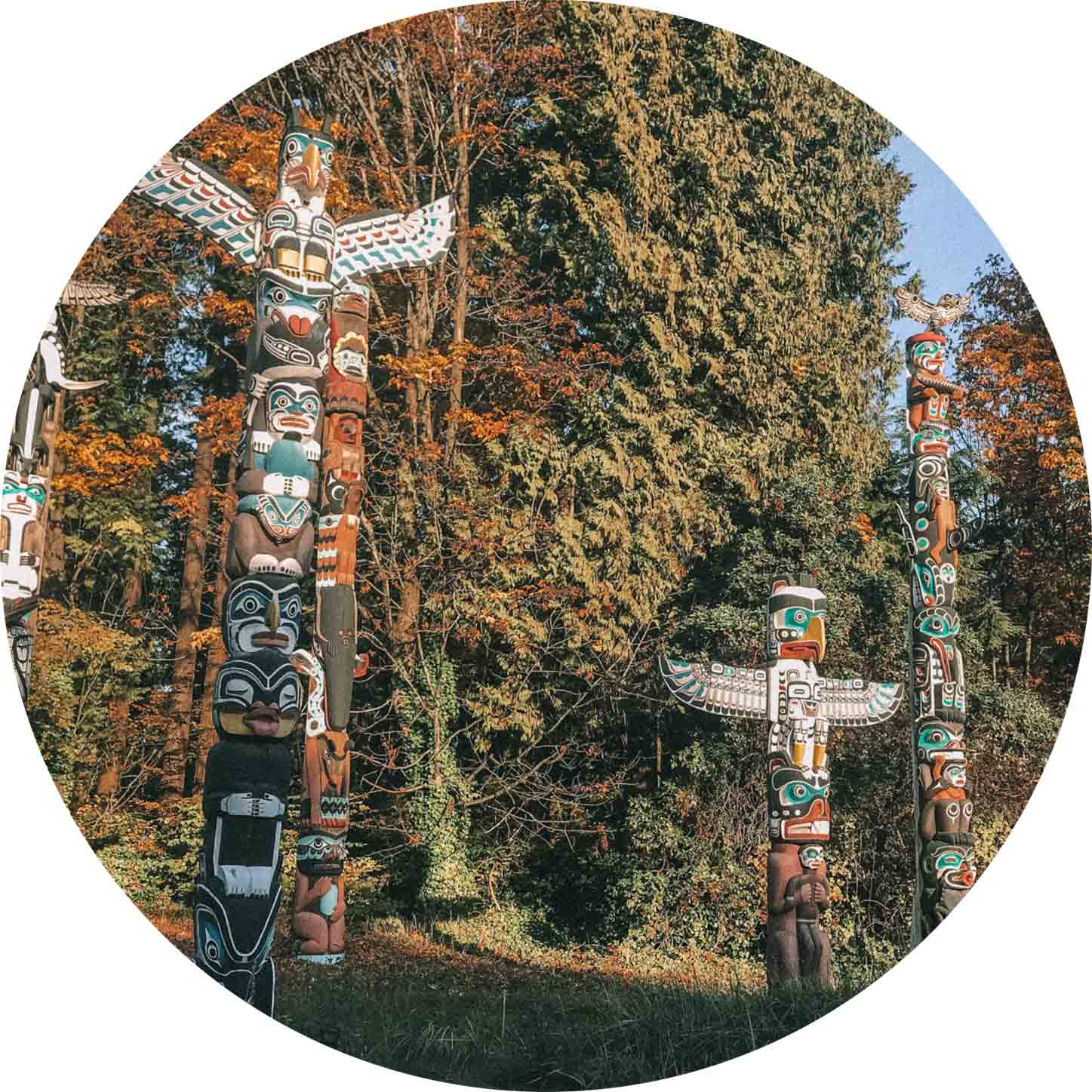 totempoles-stanleypark