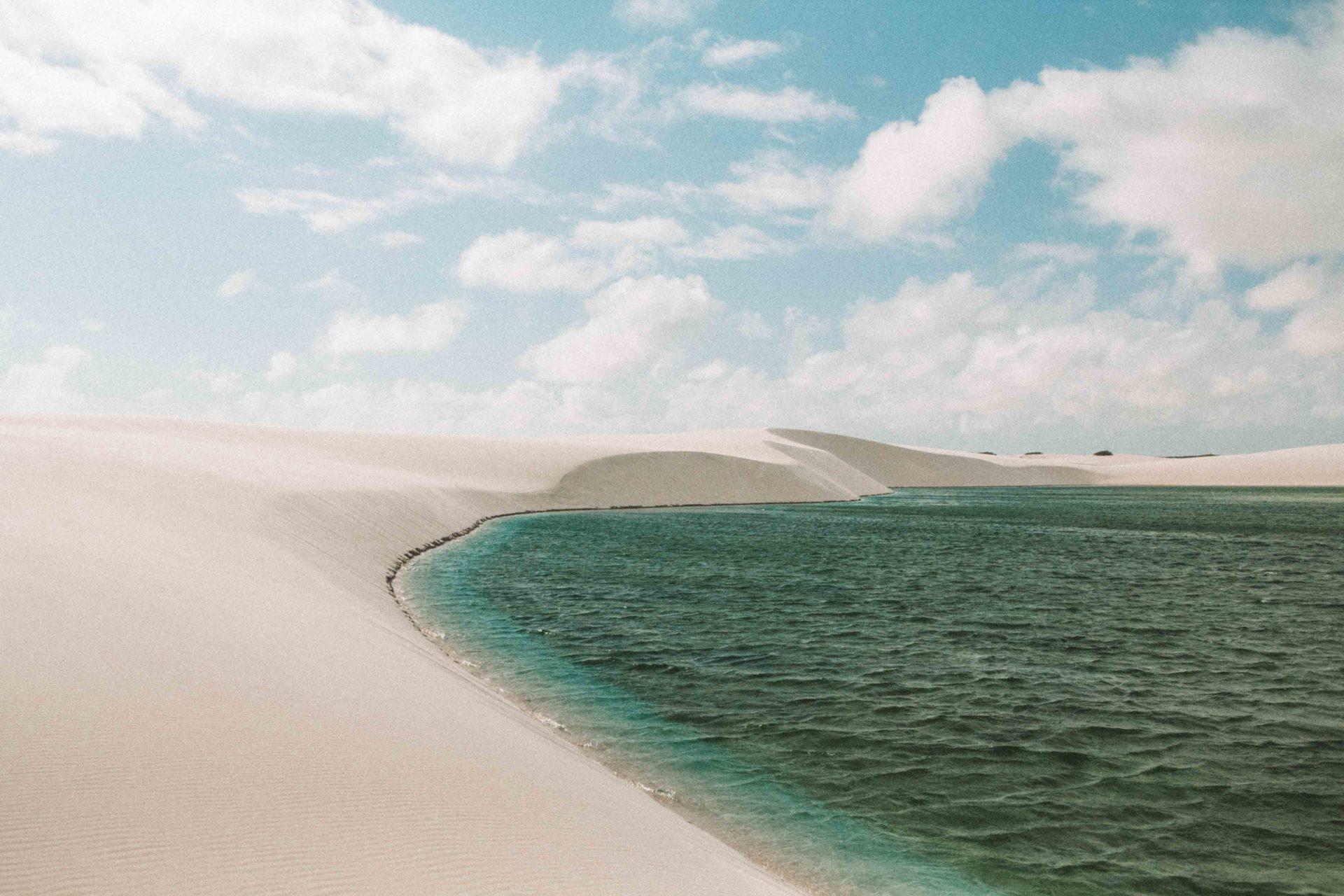 lençois-travessia-lagoas