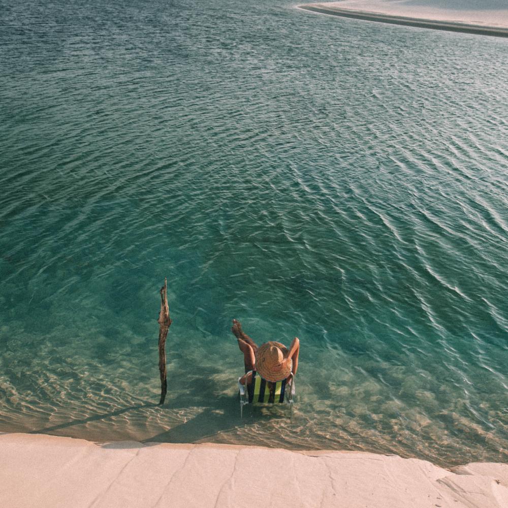 lagoas-lencois-maranhenses-sao-mais-bonitas-santo-amaro