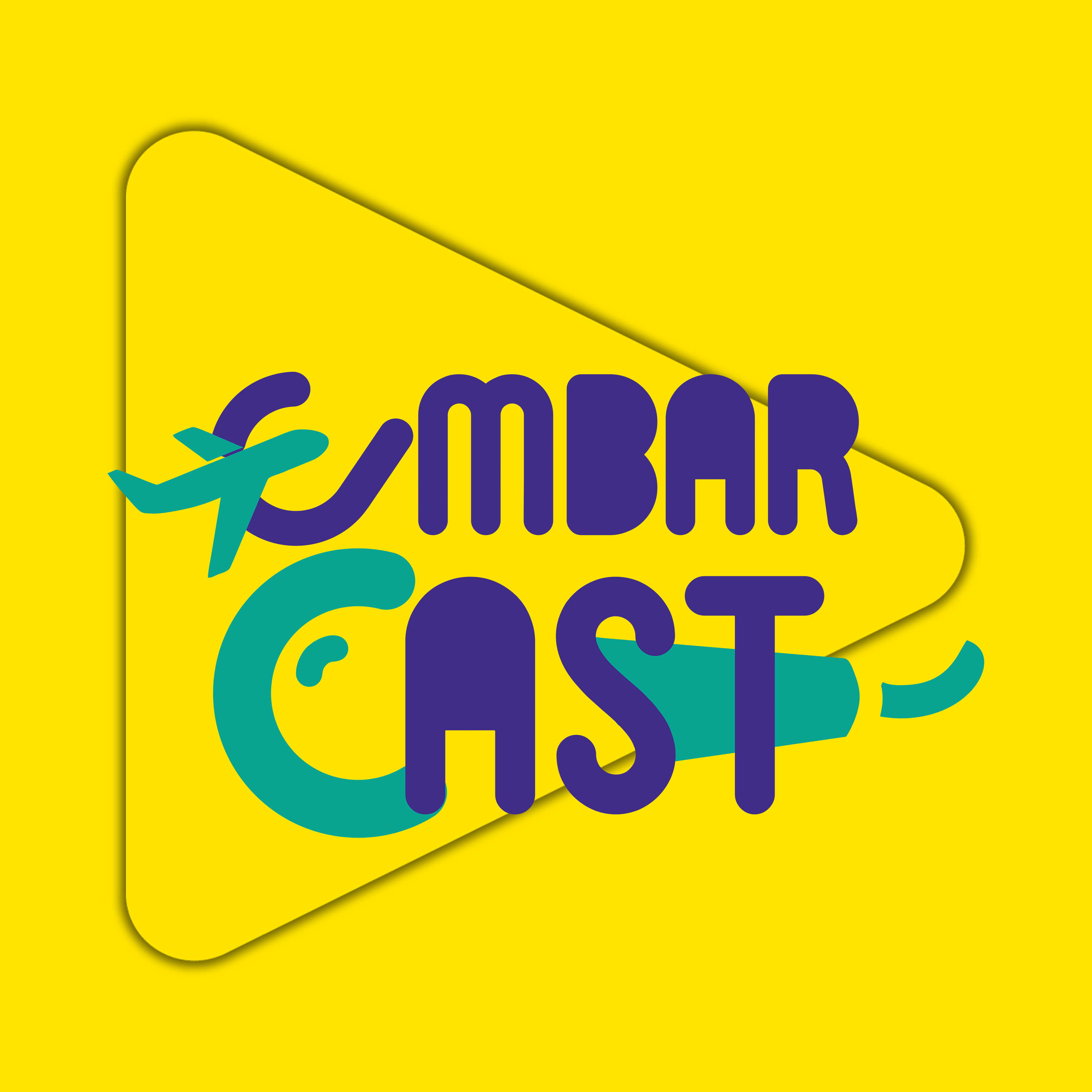 embarcast-podcast
