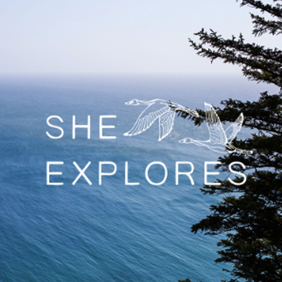 she-explores-podcast