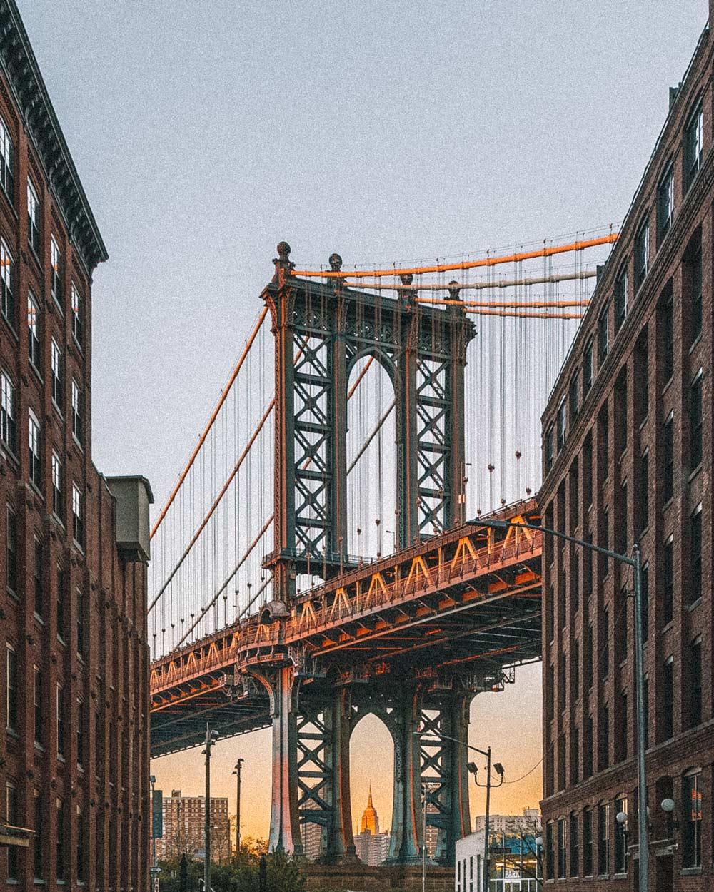 onde-tirar-fotos-em-nova-york-dumbo-ny