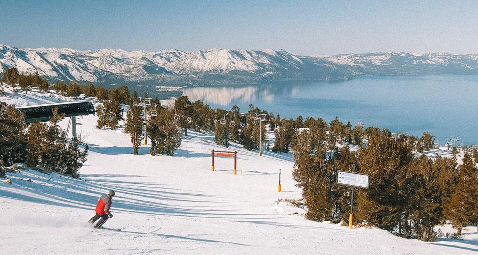 lake-tahoe-inverno