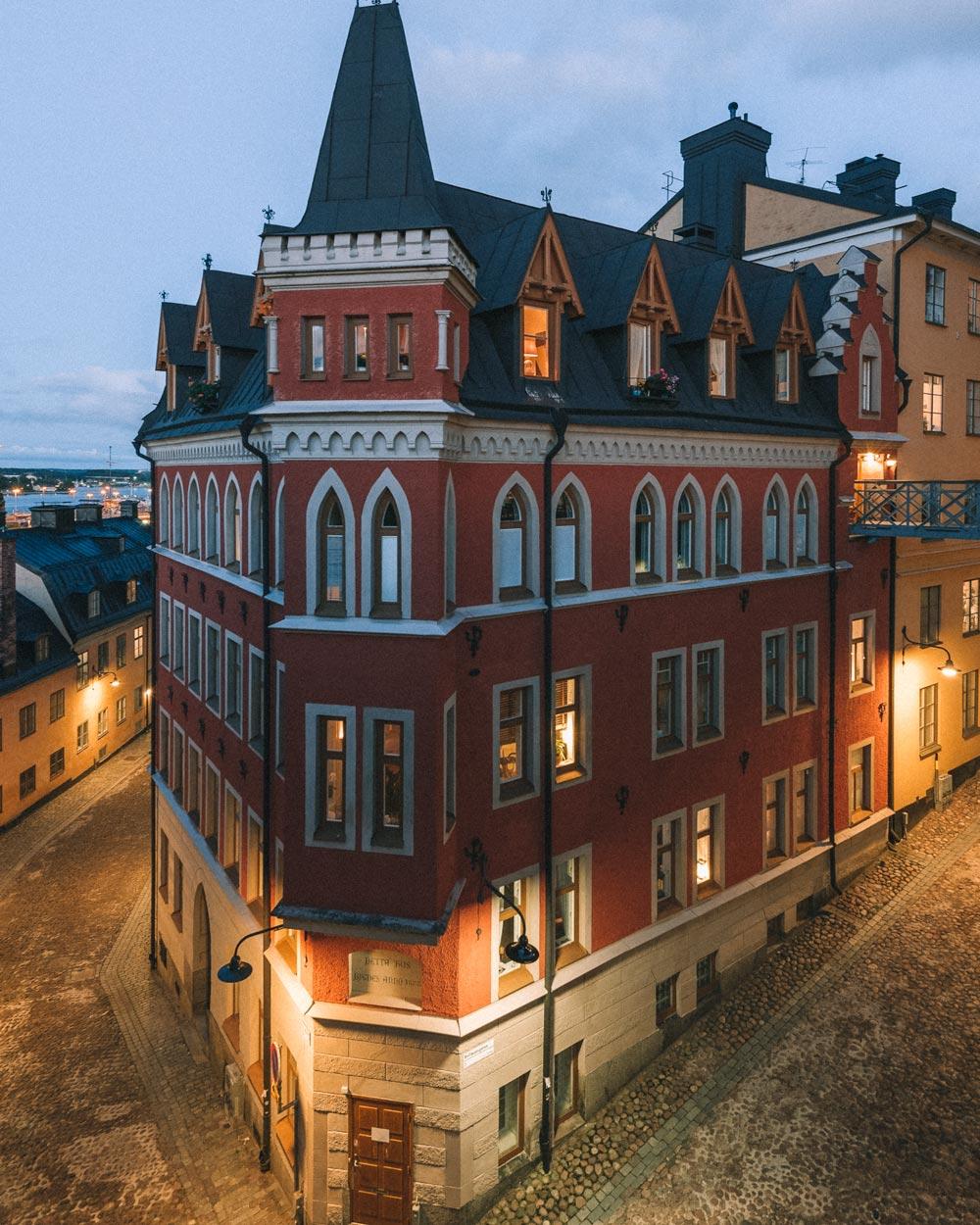 estocolmo-suecia-turismo-literario
