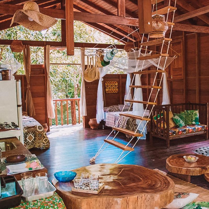 onde-ficar-airbnb-casa-da-arvore-alter-do-chao