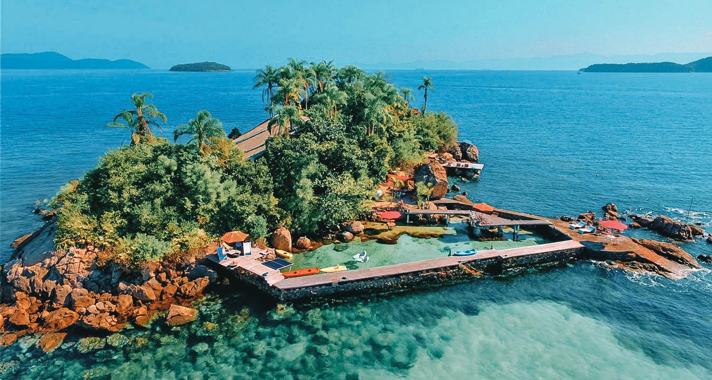 ilhas-privadas-rio-de-janeiro-airbnb2-2