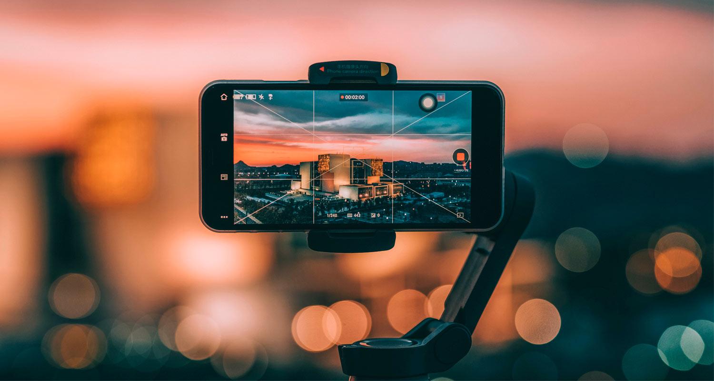 melhores-fotos-com-o-celular-acessorios
